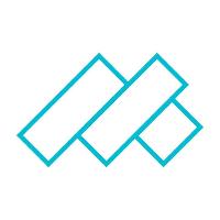 Zoominfo Competitor - Mattermark