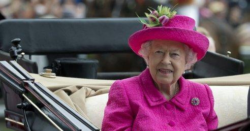 Queen-Elizabeth-Social-Share.jpg