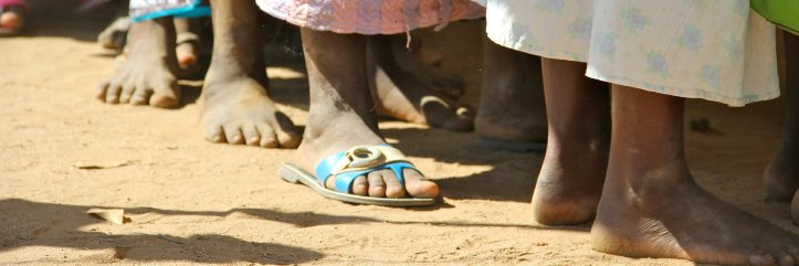 Women-Girls-Malawi.jpg