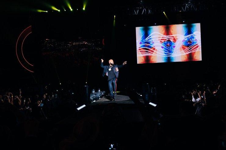 Mandela100_CassperNyovest_MpumeleloMacuForGlobalCitizen-65.jpg
