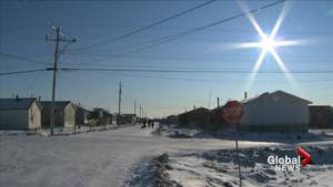 Concerns about suicide pact in Attawapiskat