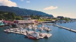 Explore Our BC: Prince Rupert