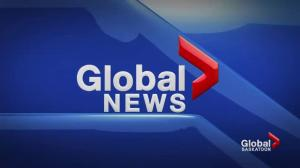 Global News at 6: October 22