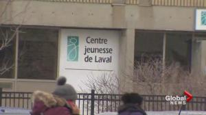 Quebec aims to protect youth, address sexual exploitation