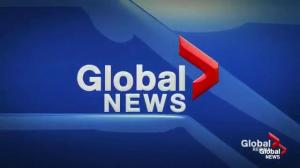 Global News at 6, Feb. 11, 2019 – Regina