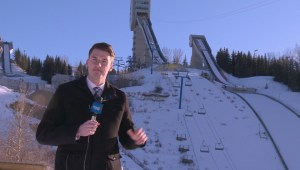 WinSport following through with plan to shut down ski jumps