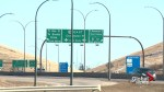Alberta government commits to funding Highway 3 bridge upgrade