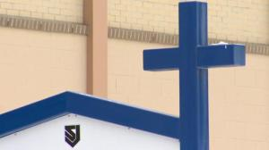 Alberta investigating Catholic teacher contracts