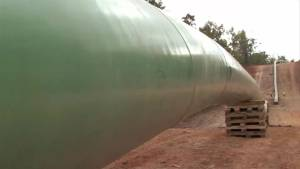 Opinions divided after National Energy Board announces recusal of Energy East Pipeline hearing reviewers