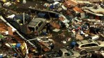 Mayor confirms two dead in Oklahoma tornado, asks people to stay away from area