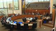 Play video: Winnipeg votes Oct. 24: who will be on your ballot