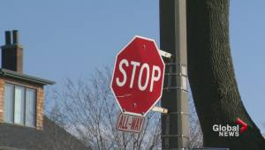 Violate the law while riding a bike in Ontario? You could get demerit points on your licence