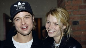 Brad Pitt wanted to 'kill' Harvey Weinstein, says Gwyneth Paltrow