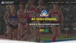 Petition looks to reinstate B.C. high school para athletes