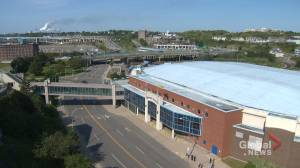 Saint John councillor floating idea to sell city-owned assets