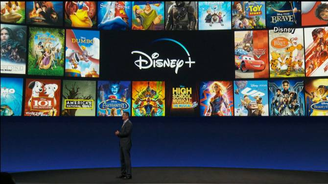 68df94dd0940e As Disney+ comes to Canada, households will be less dependent on ...