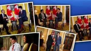 PM announces Canada-India investment deals worth $1B