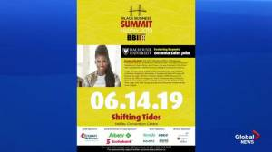 Black Business Summit 2019