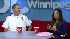WFPS on how to protect your home from carbon monoxide poisoning