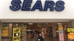 Remaining Sears Canada stores close down