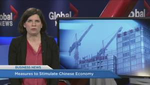 BIV: Valeant delays financial report, PBOC taking measures to stimulate Chinese economy
