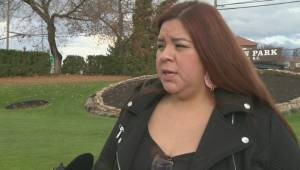 North Okanagan drone search planned for missing women