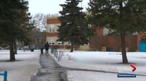 EPSB to install carbon monoxide detectors in all its schools