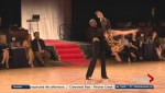 Major competition draws international ballroom dancers to Calgary