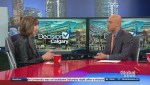Calgary political scientist breaks down 2017 municipal election