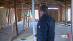Angry homeowners take on bankrupt owner of the Remodelers