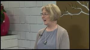 New Peterborough city councillor Kim Zippel discusses Memorial Centre renovations