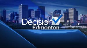 Global News at 5 Edmonton: Oct. 11