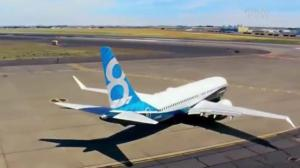 Recent crashes raise fears about Boeing 737 Max 8 planes