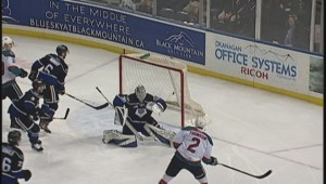 WHL game highlights, Kelowna Rockets vs Victoria Royals 2019-01-25