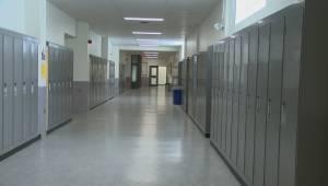 Lethbridge school boards react to LGBTQ policy