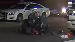 Aurora, CO woman alleges police brutality as new video surfaces