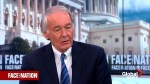 'Everything rides' on long-awaited Mueller report: Markey