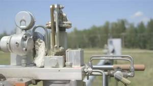 New estimates warn the cost to clean up Alberta's oil and gas industry could hit $260B (03:35)