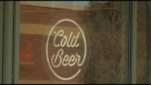 """Buck-a-beer"" plan raises concerns with  Peterborough's  medical officer of health"