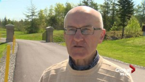 Abrupt resignation brings new controversy to quest for drinking water quality in west Saint John