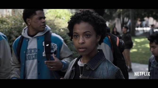 '13 Reasons Why' Season 3 trailer asks: 'Who killed Bryce Walker?'