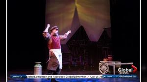'Fiddler on the Roof' coming to Sherwood Park's Festival Place theatre