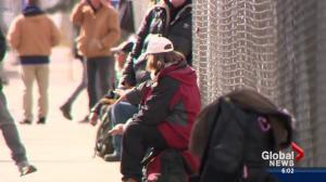EI claims jump over 90% in Calgary since 2015