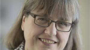 Canadian professor Donna Strickland awarded Nobel Prize