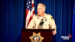 No clear motive found in Las Vegas massacre