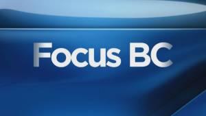 Focus BC: October 5, 2018