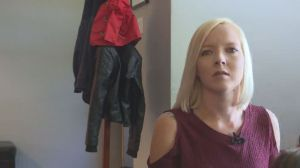 Winnipeg mom shocked by call from neighbour