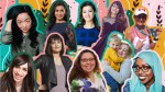International Women's Day 2019: Here's what it means to be a woman