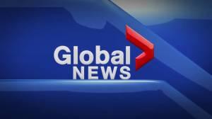 Global News at 5 Edmonton: July 5