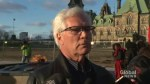 Kinder Morgan halting Trans Mountain pipeline expansion result of 'uncertainty' due to B.C. opposition: Carr
